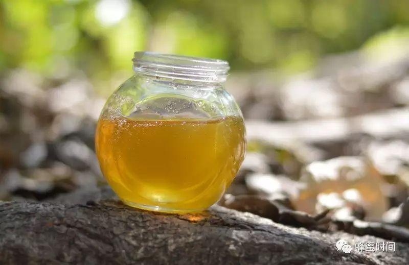 蜂蜜南瓜蛋糕 柠檬和蜂蜜 蜂蜜治疗鼻炎 蜜蜂王 蜂蜜水的作用与功效