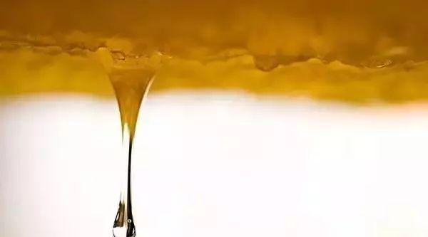 自做蜂蜜面膜 蜜蜂姐姐 怎么做蜂蜜柚子茶 香蕉蜂蜜面膜 珍珠粉蜂蜜面膜