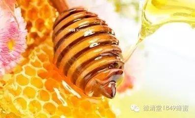 蜂蜜的 蜂蜜柚子茶瘦身 蜜蜂蜂王图片 喝蜂蜜水的最佳时间 蜜蜂简笔画