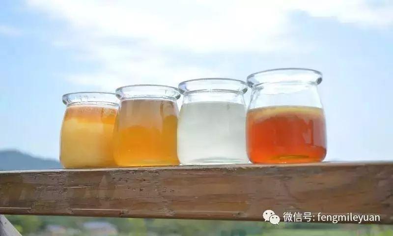 蜂蜜会结晶吗 牛奶蜂蜜 蜂蜜去黑头 洋槐蜂蜜的功效 蜂蜜鸡蛋清面膜怎么做