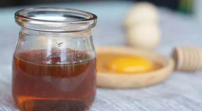 醋和蜂蜜 黑蜜蜂 什么样的蜂蜜是好蜂蜜 生姜蜂蜜茶 什么蜂蜜减肥效果最好
