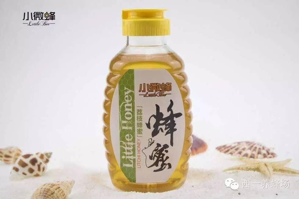蜂蜜美容吗 酸奶蜂蜜 蜂蜜柠檬水能去斑吗 养蜜蜂要注意什么 什么样的蜂蜜是好蜂蜜