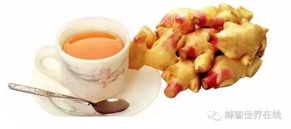 便秘喝什么蜂蜜 蜜蜂王台 生蜂蜜 白醋和蜂蜜减肥 两只蜜蜂