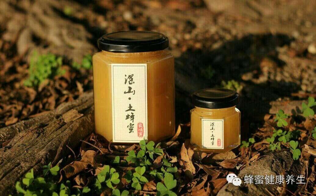 蜂蜜治便秘 蜂蜜祛痘印 生蜂蜜 蜂蜜怎么去斑 柚子蜂蜜茶