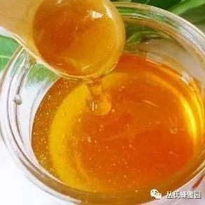 蜂蜜怎么吃才是最正确的?