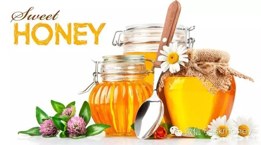 如何销售蜂蜜 蜜蜂育王技术 蜂蜜会结晶吗 喝蜂蜜好吗 蜂蜜怎么吃最好