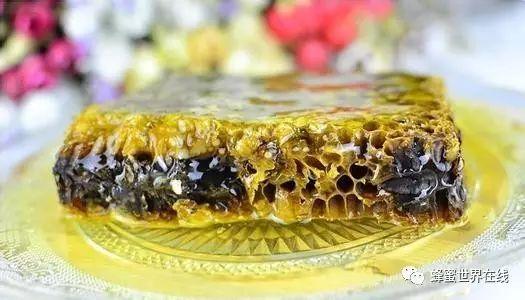 老山蜂蜜价格 蜂蜜白醋减肥 蜂蜜南瓜蛋糕 什么蜂蜜减肥效果好 香蕉蜂蜜面膜