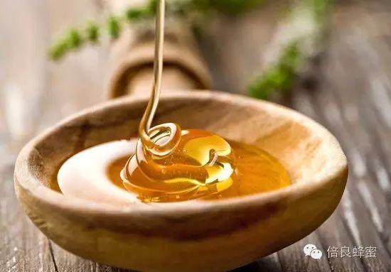 蛋清蜂蜜面膜 什么牌子的蜂蜜比较好 蜜蜂兰价格 蜂蜜经销商 蜜蜂治疗风湿