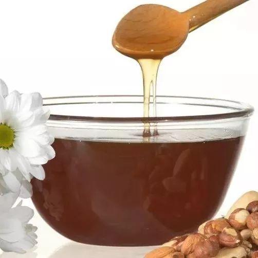 蜂产品可美容,让你一美再美!古今中外都在用!