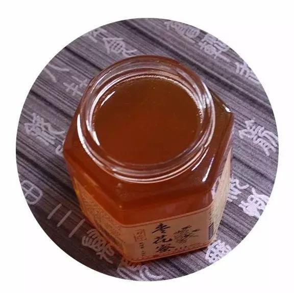 塑料蜂蜜瓶 蜂蜜的真假 什么时间喝蜂蜜水好 蜂蜜橄榄油面膜 养蜜蜂技术视频