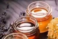 这样储存蜂蜜,保质期立刻翻倍!