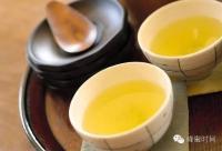 一杯蜂蜜水,解酒护肝两不误!