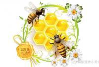 蜂蜜的10大真相!