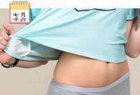 蜂蜜减肥法,五个让你暴瘦的减脂良方!