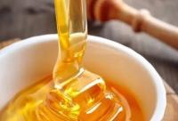 蜂蜜虽好,不可乱喝!浅谈蜂蜜的讲究和禁忌!