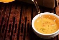 一杯红糖蜂蜜水,全面呵护女性健康