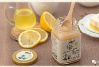 喝蜂蜜会发胖?你说的没错,因为你喝的不是纯天然。