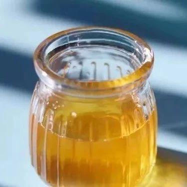 这样喝蜂蜜,等于喝糖水