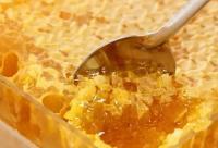 每天一杯蜂蜜水,至少活到一百岁!
