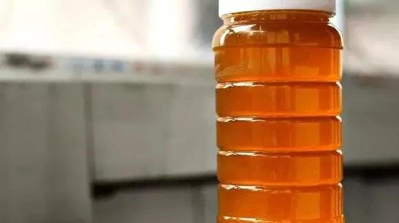 蜂蜜市场没那么惨,请不要..........