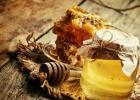 蛋清蜂蜜面膜的功效 蜜蜂养殖视频 怎么引蜜蜂养蜜蜂 蜂蜜牛奶 牛奶蜂蜜可以一起喝吗