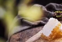 真正的纯天然蜂蜜产于蜂场,而不是工厂!这么多年蜂蜜你都白喝了吗?