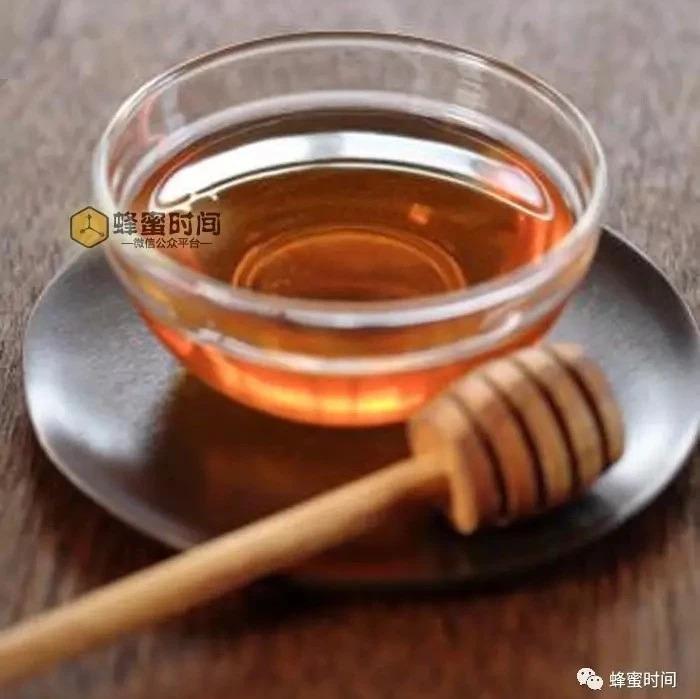"""白露时节,可多吃8种蜂蜜食疗,个个都是润燥""""高手""""!"""