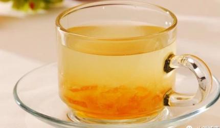 蜂蜜食疗12法 美颜润燥解毒