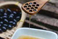中医专家告诉你:蜂蜜怎样喝才养胃