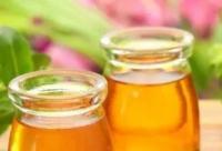 蜂蜜,曾是唯一的液体货币,流通上百年 !
