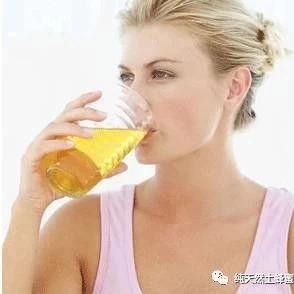 蜂蜜是种好东西,女人常吃蜂蜜有6大好处!