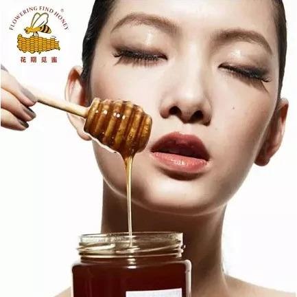 蜂蜜养生保健食谱!蜂蜜原来那么好!