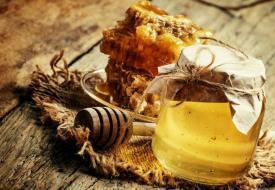蜂蜜久置,颜色变深,还可吃吗