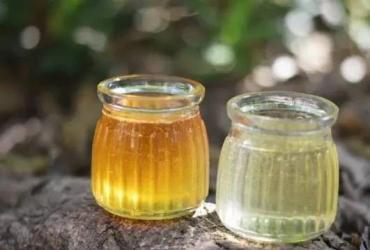 蜂蜜就是神存在,怎么吃才能最养生?