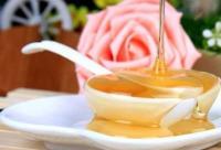 秋季皮肤干燥怎么办,蜂蜜帮你解难题