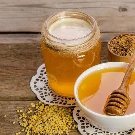 长期吃蜂蜜会有什么后果?吃蜂蜜人必看!