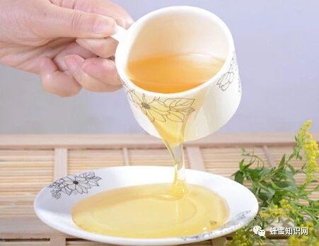蜂蜜水早上喝好,还是晚上喝好?