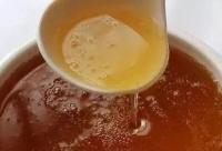 蜂蜜能抗癌,全是因为它