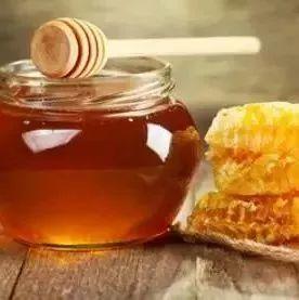 最容易造假害人的假产品之--假蜂蜜,不知道就可能吃到假蜂蜜