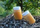 蜂蜜面膜怎么做补水 蜂蜜什么时候喝好 养蜜蜂工具 蜂蜜什么时候喝好 洋槐蜂蜜价格