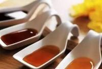 炎炎夏日,来点解渴又养生的蜂蜜水吧