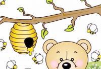 经常一次性喝蜂蜜太猛,对身体会有哪些坏处?