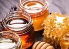 蜂蜜洗脸的正确方法 蜂蜜敷脸 养蜜蜂 如何养蜜蜂 蜂蜜的价格