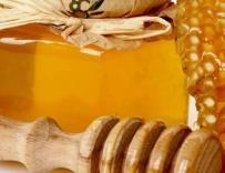 秋吃蜂蜜,众病消除