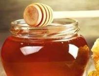 蜂蜜祛斑的小窍门?蜂蜜祛斑最有效的方法?