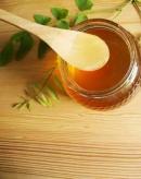 真蜂蜜卖不过假蜂蜜,都是这个惹得祸。