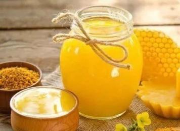 秋天千万别喝蜂蜜,原因有这7点