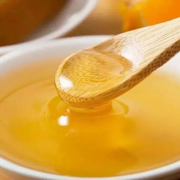 听说小孩子不能吃蜂蜜?真是这样吗?