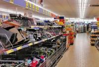 """人人都说""""超市蜜""""假,为什么商家还能大量上架销售?原因在这里"""