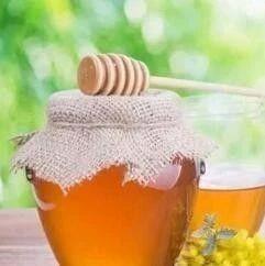 纯蜂蜜≠蜂蜜制品,这些误区别再犯!